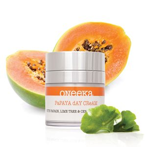 Papaya DayCream