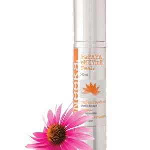 Papaya Enzyme Peel