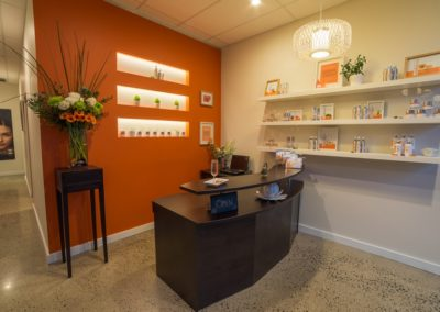 Day Spa Sutherland Shire