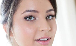 eyelash extension Sutherland Shire