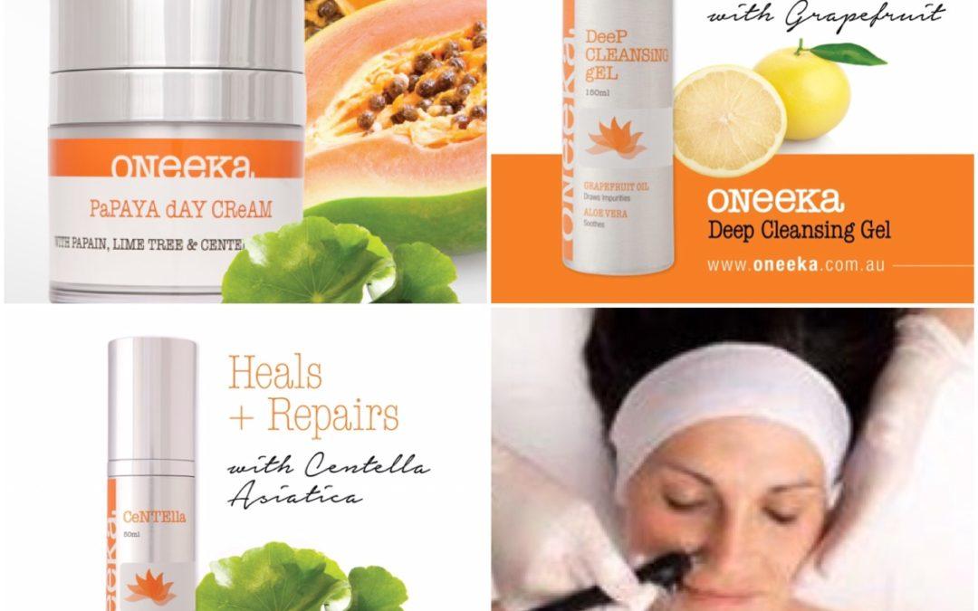 Silk Peel Facial Rejuvenation